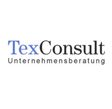 TexConsult