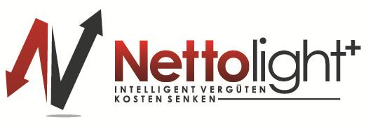 Netto-light