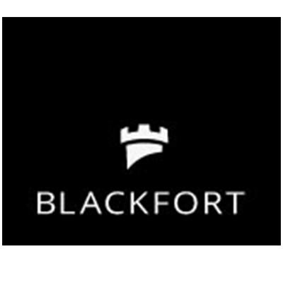 Blackfort