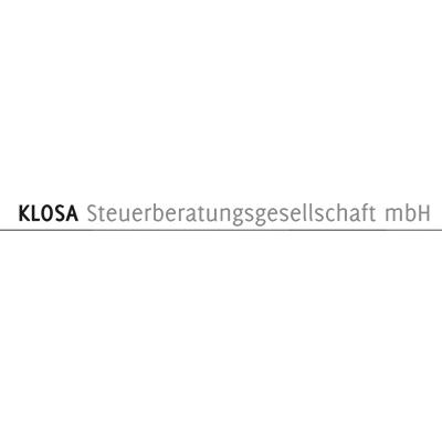 Klosa Steuerberatungsgesellschaft mbH