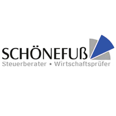 Winfrid J. Schönefuß Steuerberater