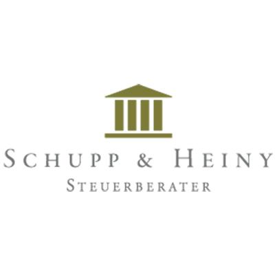 Schupp und Heiny Steuerberater