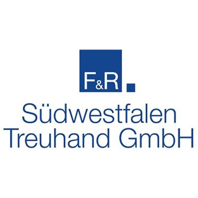 F & R Südwestfalen GmbH