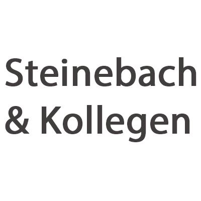 http://www.steinebach-oberhausen.de/