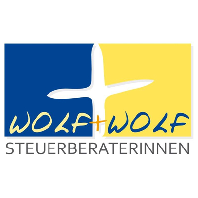 Wolf und Wolf Steuerberaterinnen